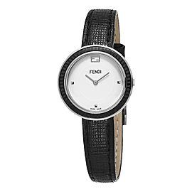 Fendi My Way F352024011 Watch