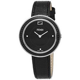 Fendi My Way F352031011 Watch