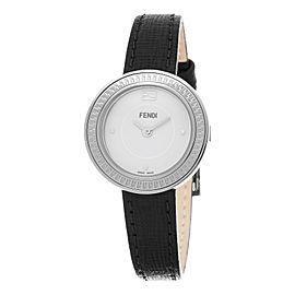 Fendi My Way F354024011 Watch