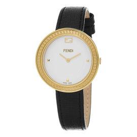 Fendi My Way F354434011 Watch