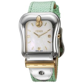 Fendi B. Fendi F382114581D1 Watch