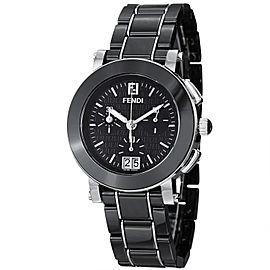Fendi Ceramic F661110 Watch
