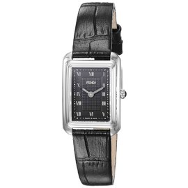 Fendi Classico F700021011 Watch