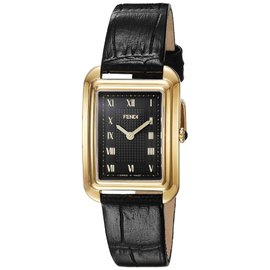 Fendi Classico F700431011 Watch