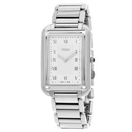 Fendi Classico F701016000 Watch
