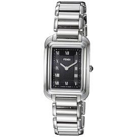 Fendi Classico F701031000 Watch