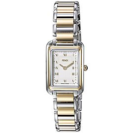 Fendi Classico F701124000 Watch