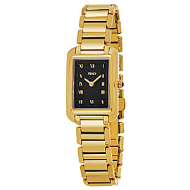 Fendi Classico F701421000 Watch