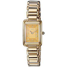 Fendi Classico F701425000 Watch