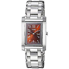 Fendi Loop F775320 Watch