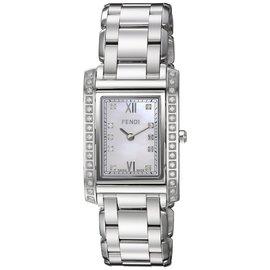 Fendi Loop F775340DDC Watch