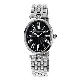 Classics Art Deco Oval Watch