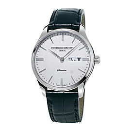 Classics Quartz Watch