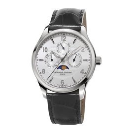 Runabout Automatic Moonphase Watch