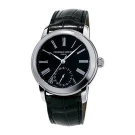 Classics Manufacture Watch