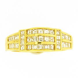 David Rosas Vintage Ring