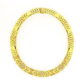 David Rosas Vintage Necklace