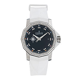 Corum Admirals 40 Competition Womens 40mm Watch