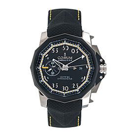 Corum Admirals 48 Seafender Centro Mens 48mm Watch