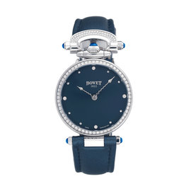 Bovet Fleurier Miss Audrey Watch