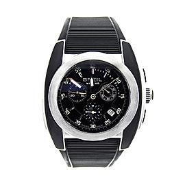 Breil Milano Men's BW0378 Watch
