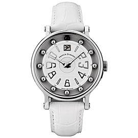 Franck Dubarry Crazy Ball CB-01-01 42 mm Watch
