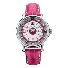 Franck Dubarry Crazy Ball CB-01-03 42 mm Watch