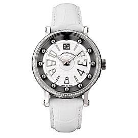 Franck Dubarry Crazy Ball CB-03-08 42 mm Watch