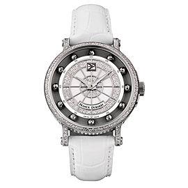 Franck Dubarry Crazy Ball CM-06-01 42 mm Watch