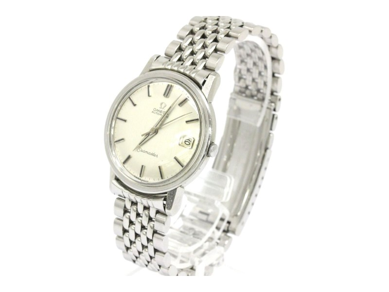 Omega Watches 562