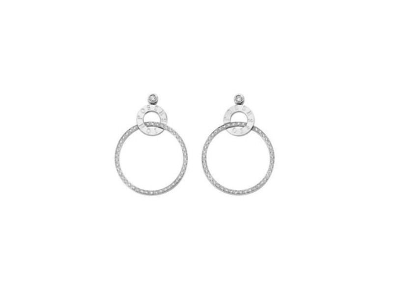 Piaget Possesion Earrings