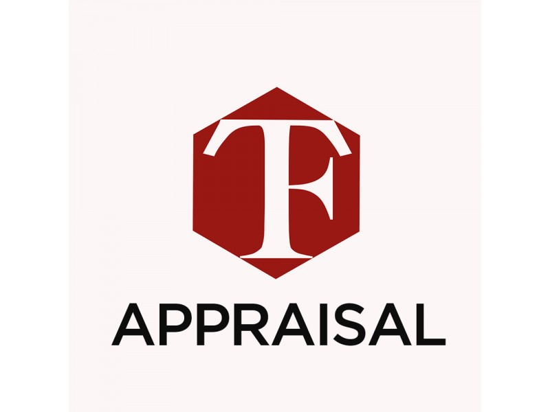 One Luxury Appraisal