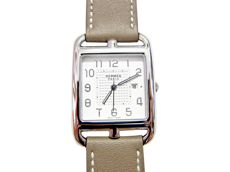 buy hermes watches