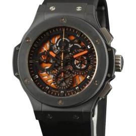Hublot Big Bang Aero Bang 310.CI.1190.RX.AB010 Orange Watch
