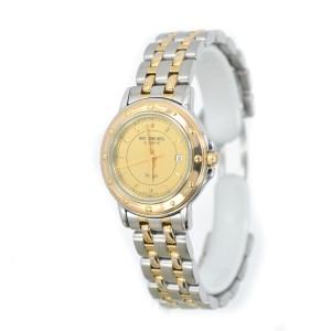 Raymond Weil Tango 5360 Stainless Steel Two Tone Quartz Women's Watch