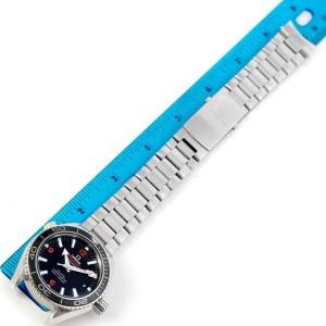 Omega Seamaster 232.30.42.21.01.003 Planet Ocean Mens 42mm Watch