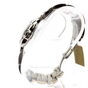 Cartier Ballon Stainless Steel Luxury Quartz 29.5mm Womens Watch
