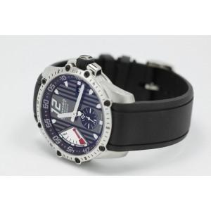 Chopard Classic Racing 1792334 Super Fast Power Control Mens Watch