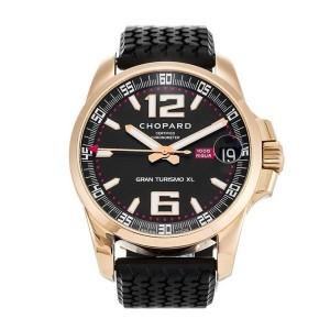 Chopard Mille Miglia Gran Turismo XL 161264-5001 Mens Watch