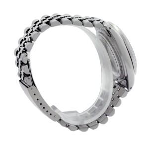 Rolex Datejust 6917 Pink Diamond Ruby 26mm Watch