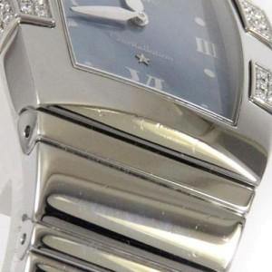 Omega Constellation 1586.72 Stainless Steel Quartz 33mm Womens Watch