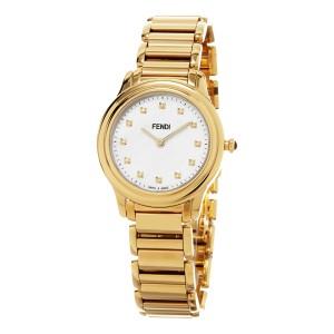 Fendi Classico F251434500D1 Watch