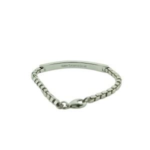Venetian Link ID Bracelet