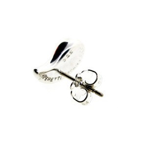 Tiffany & Co. Teardrop Earrings