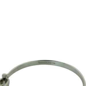 Tiffany Hook Bracelet