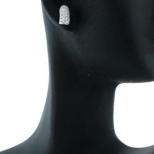 Piaget Classic Earrings