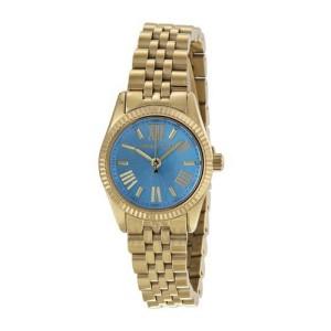 Michael Kors Petite Lexington Mk3271 26mm Watch