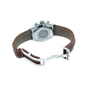 Breitling Chronomat D13050.1 Watch