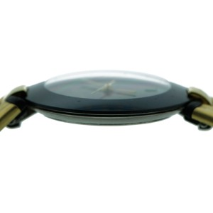 Rado Coupole Wrist Watch