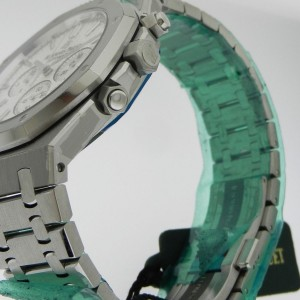 Audemars Piguet Royal Oak Chronograph 26320ST.OO.1220ST.02  Watch